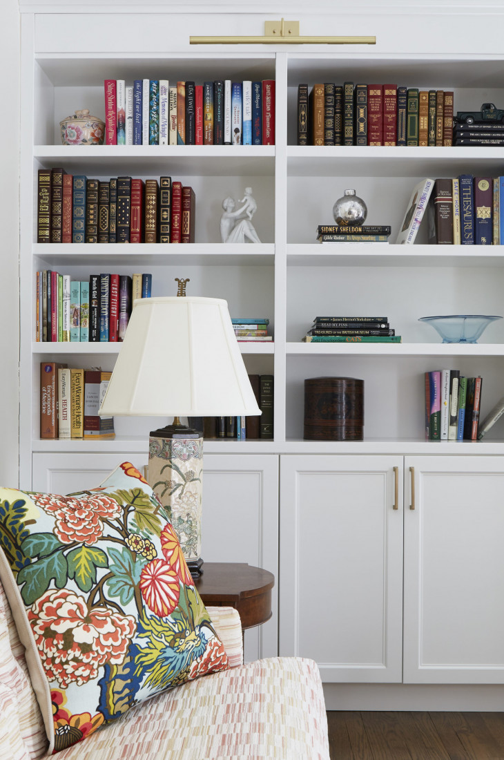 redux-interior-design-built-in