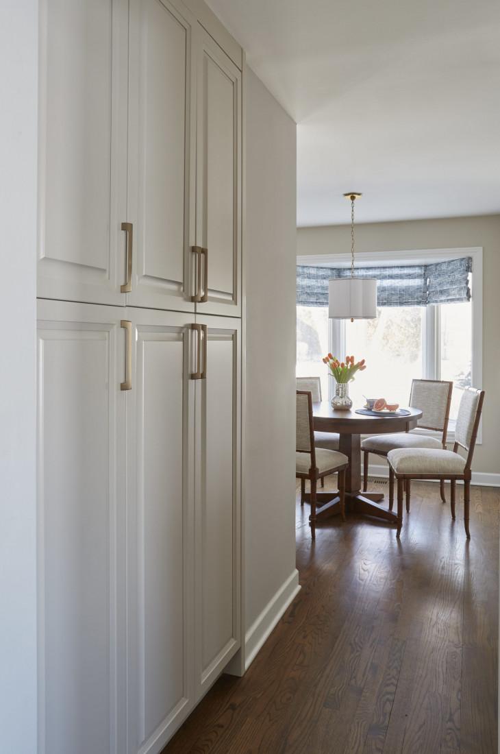 redux-interior-design-custom-pantry