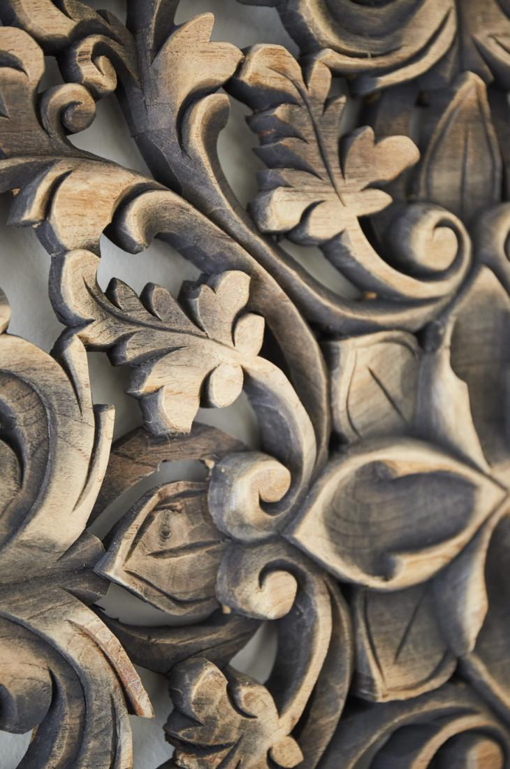 redux-interior-design-detail-shot-wall-art
