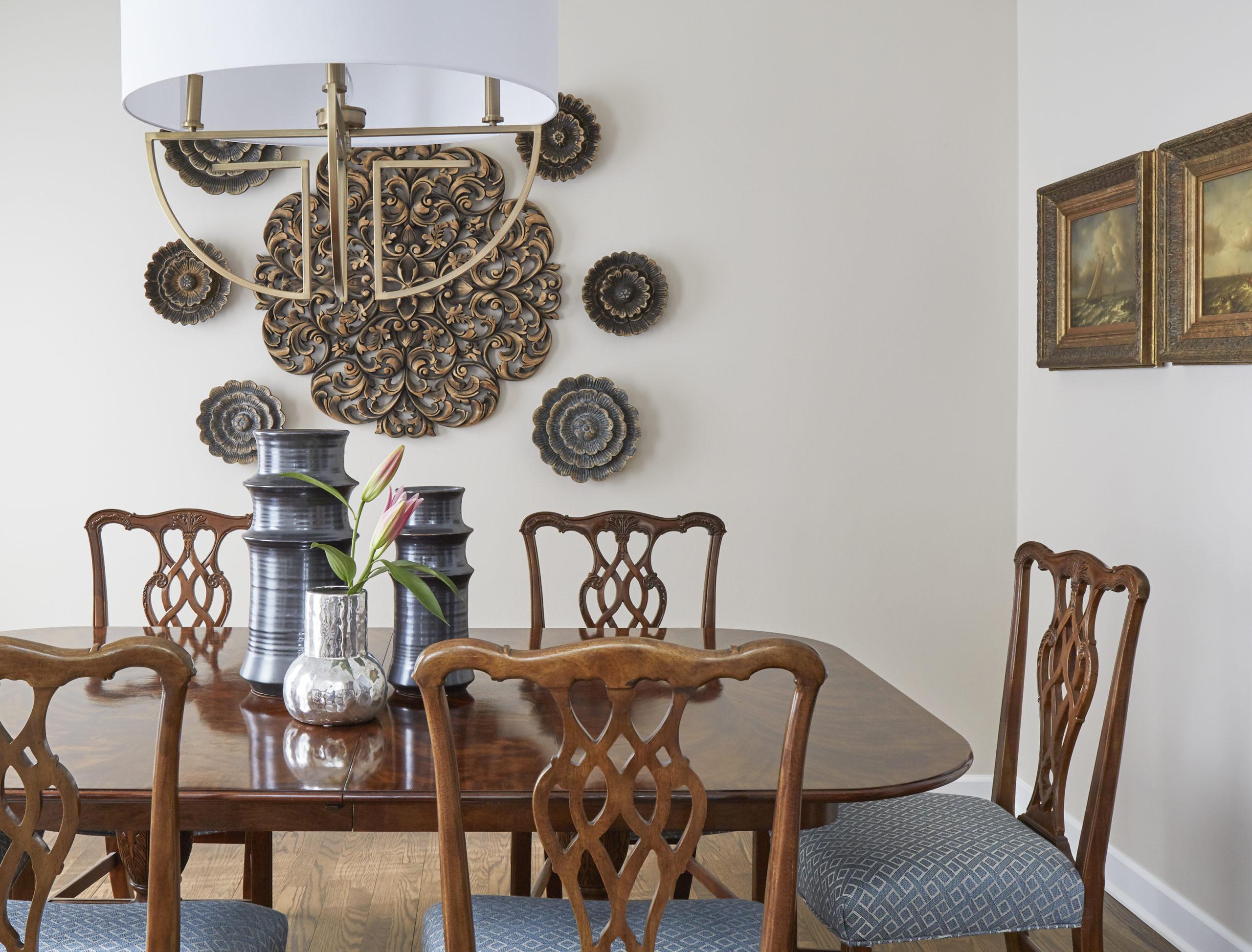 redux-interior-design-dining-room-2