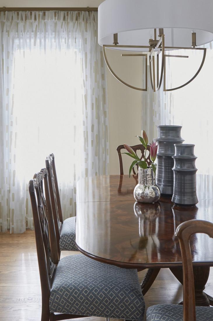 redux-interior-design-dining-table