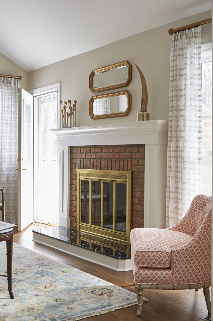 redux-interior-design-fireplace