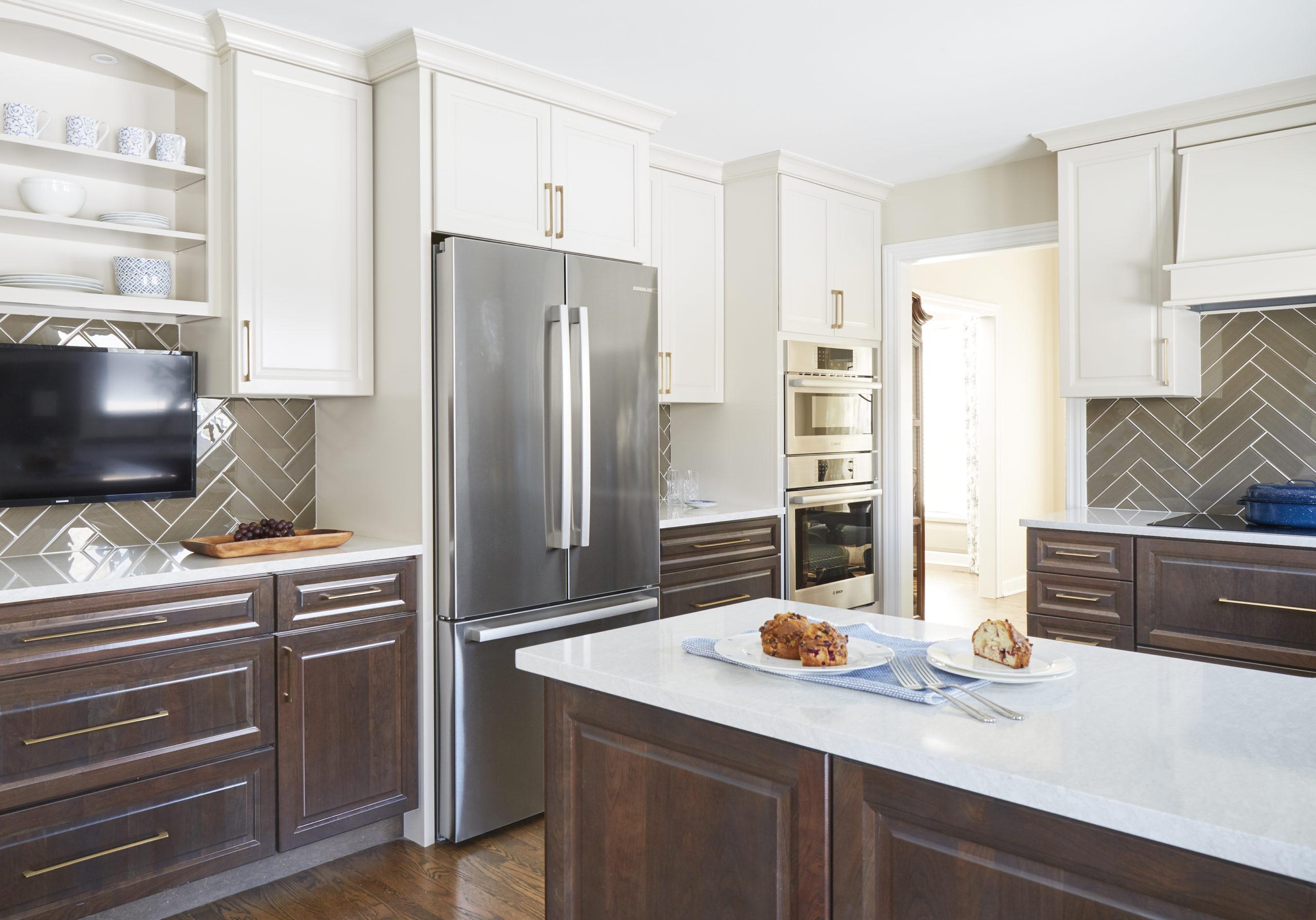 redux-interior-design-kitchen-redux