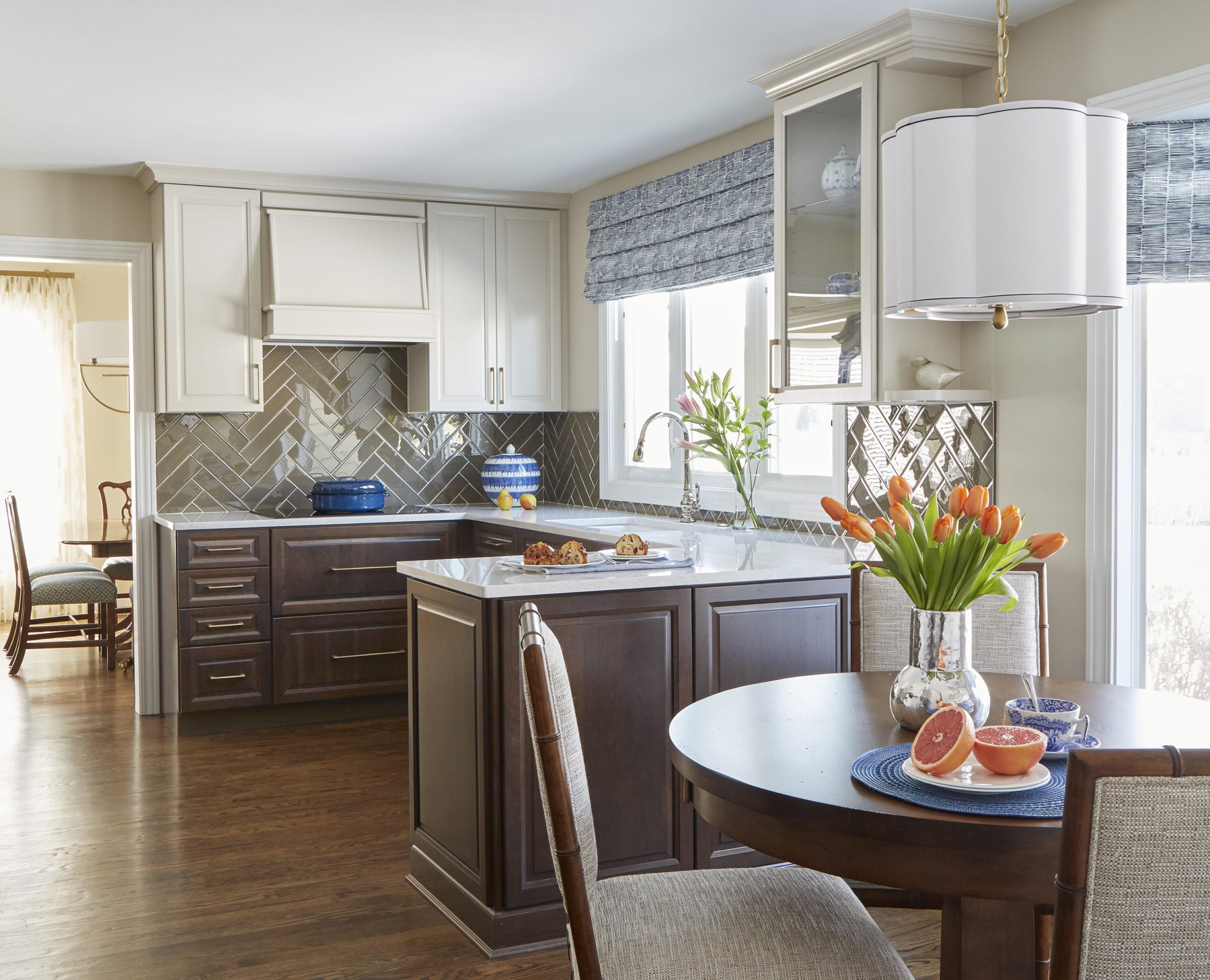 redux-interior-design-kitchen-remodel