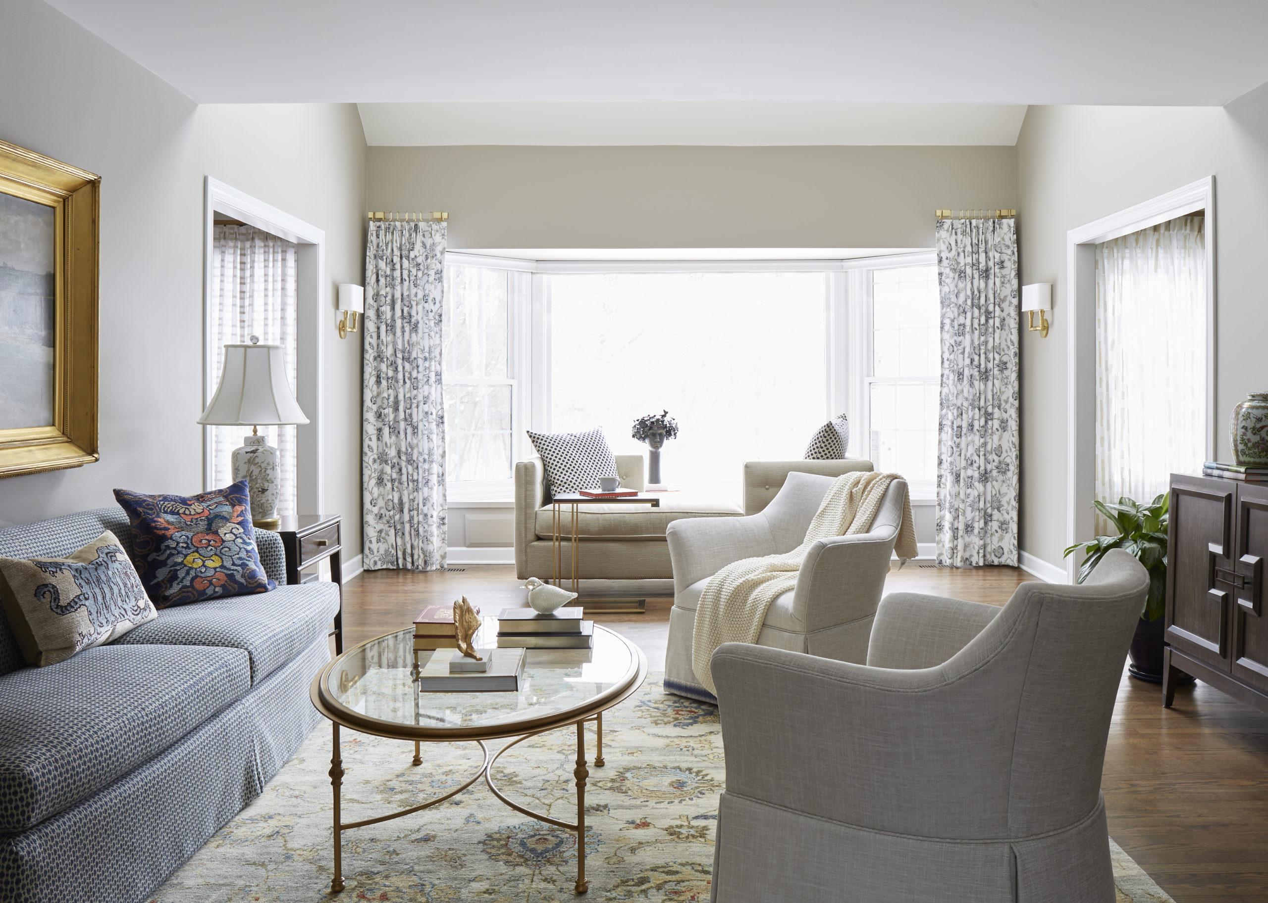 redux-interior-design-living-room
