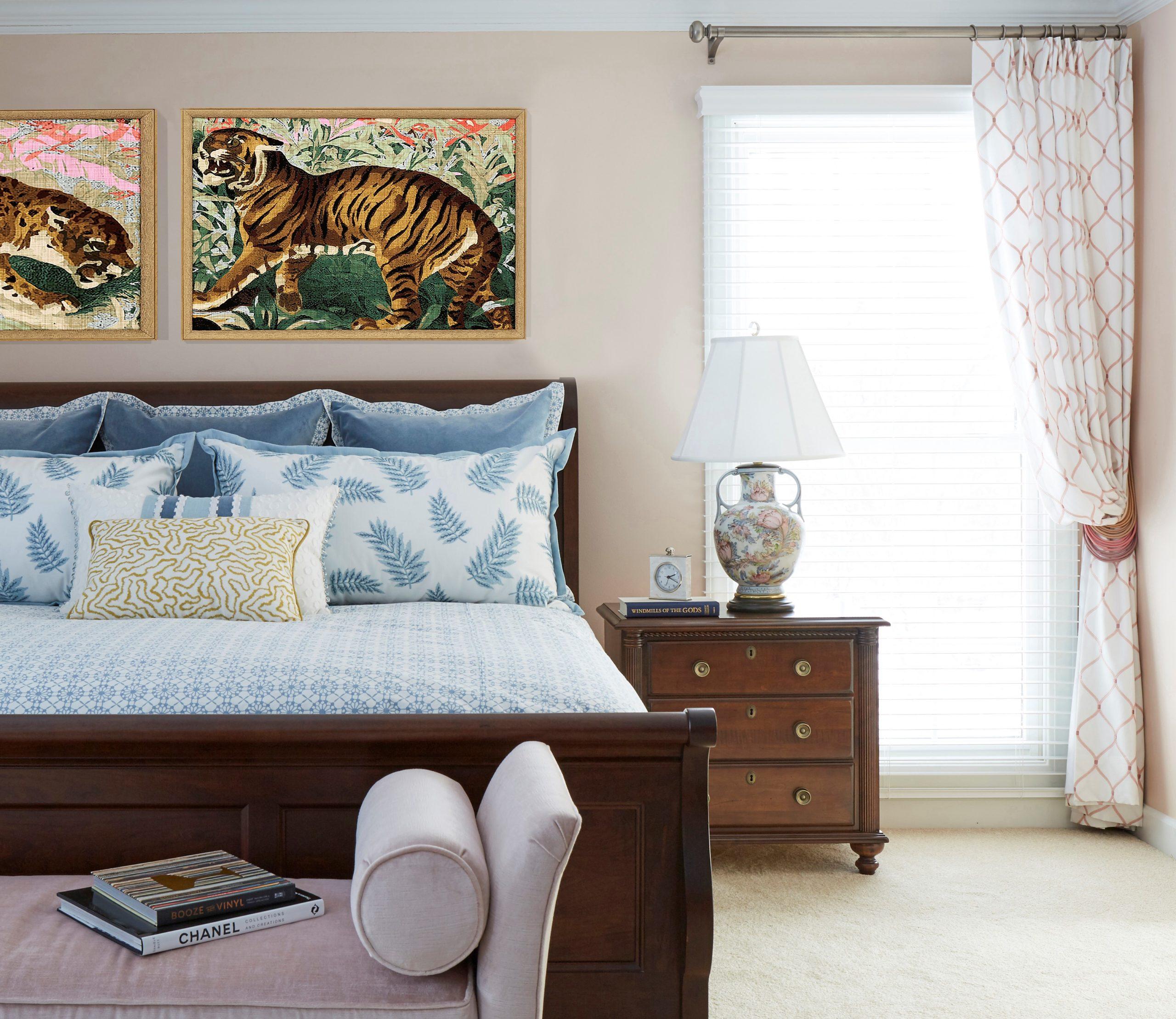 redux-interior-design-master-bedroom