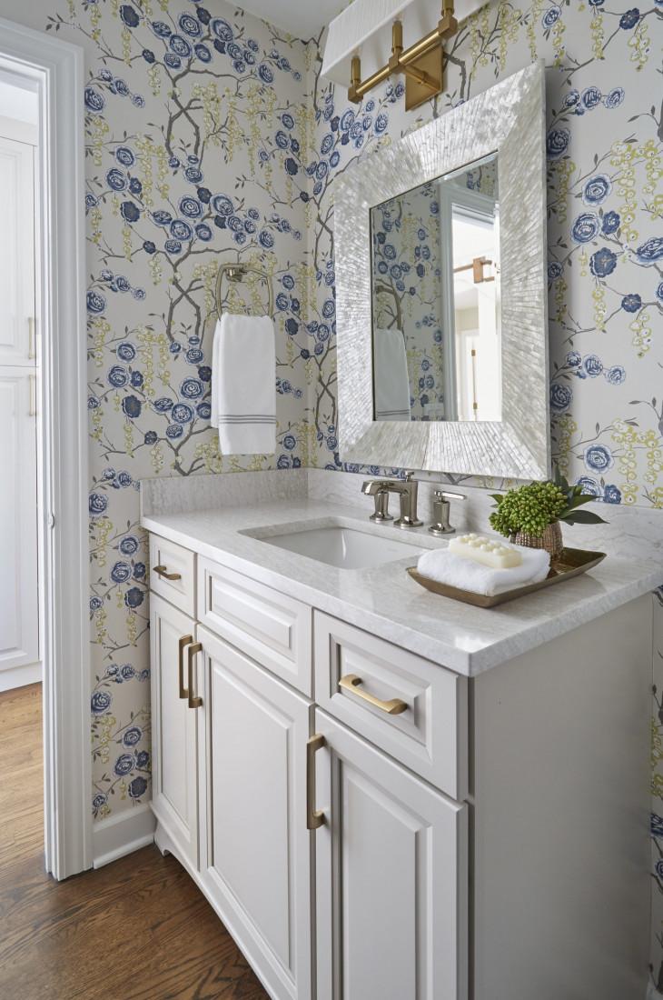redux-interior-design-powder-room-3