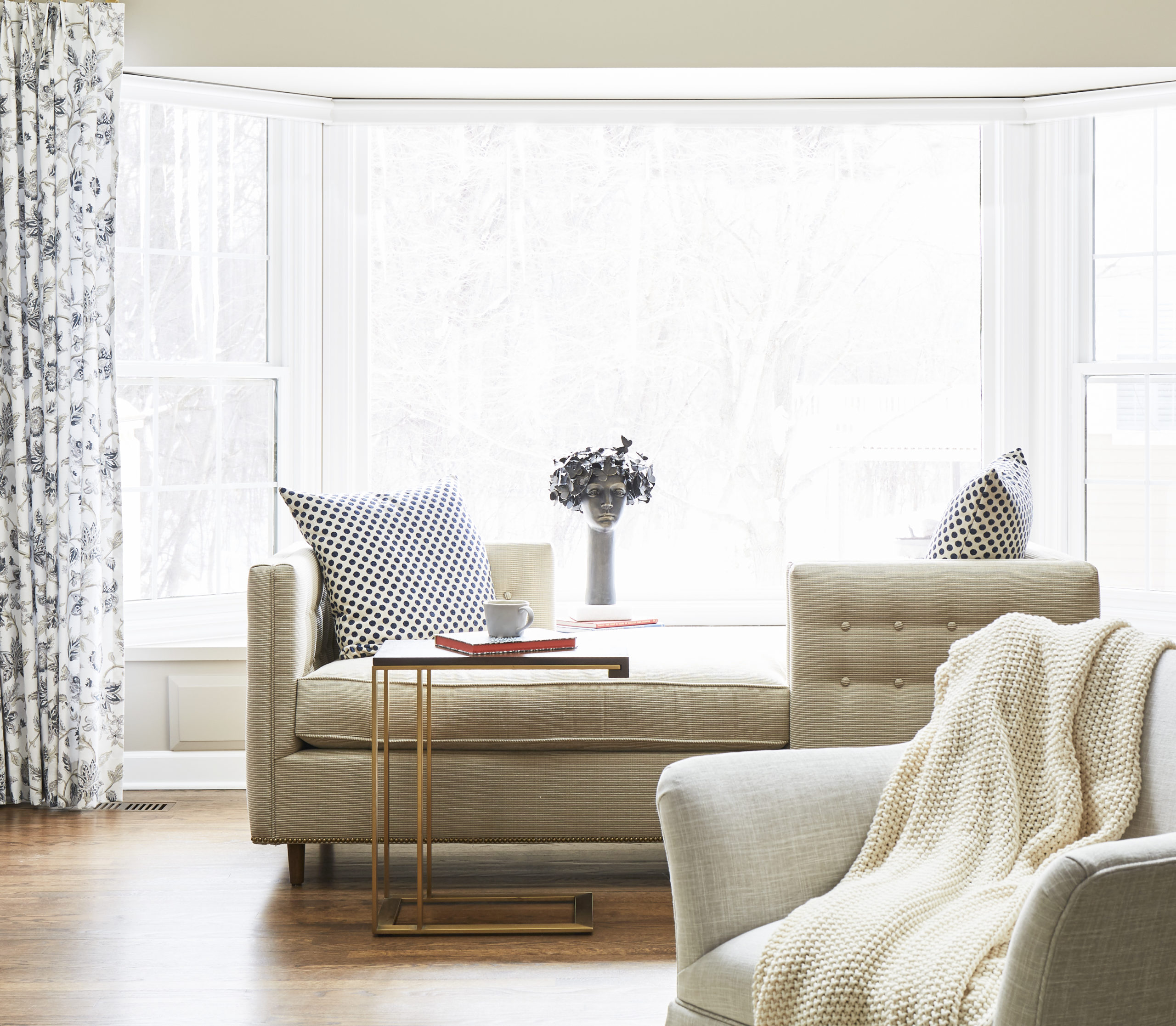 redux-interior-design-seating-area