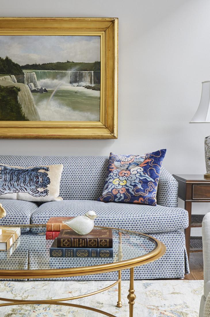 redux-interior-design-sofa