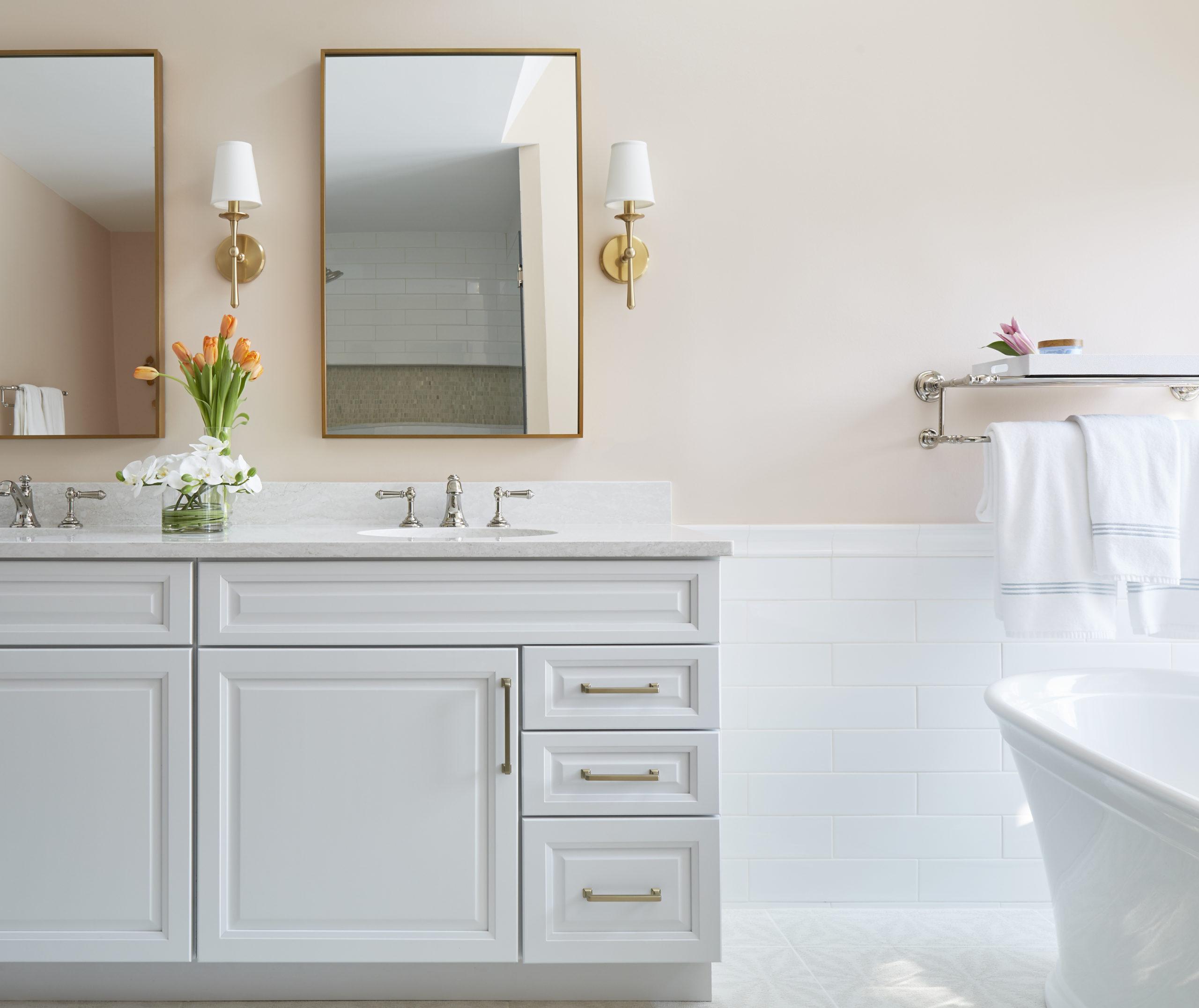 redux-interior-design-vanity